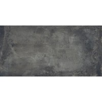 01117 (00173) Castlestone BLACK LAP/RET 45x90