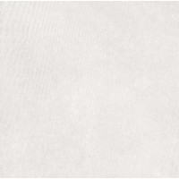 ABACO WHITE RET 60x60