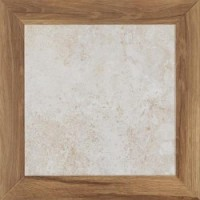 Square Travertino Nat Ret 47.8x47.8