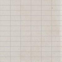 Мозаика  слоновая кость LEONARDO 1502 TES78716