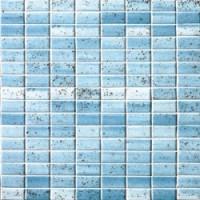 Мозаика 31.6x31.6  Aquileia TES77990