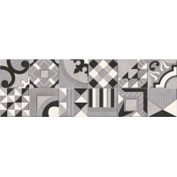 Керамическая плитка 909622 Emigres (Испания)