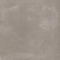 Cement Grafit Lappato 59,8х59,8