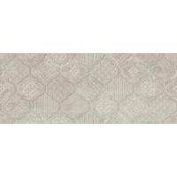 Керамическая плитка Ape Ceramica 38349