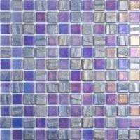Мозаика TES77242 Vidrepur (Испания)