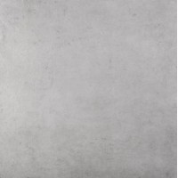 Evoque Gris Rectificado 75x75