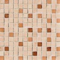 TES77676 Marte Levigato Mosaico Mix [E] 30x30