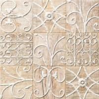 Керамическая плитка PT02618 Mainzu (Испания)