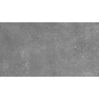 ABACO GREY DARK RET 60x120