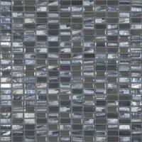 Bijou Black (на сетке) 31,7x31,7