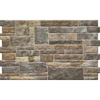 Керамическая плитка для фасада под камень CERRAD TES100237