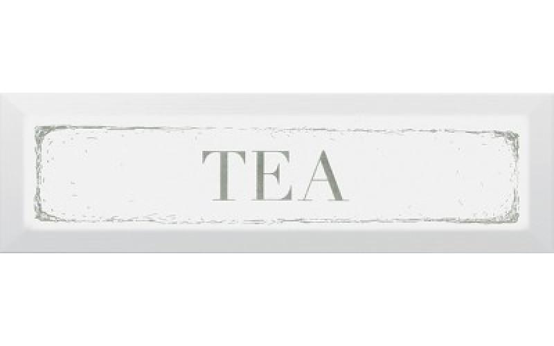 Керамическая плитка NT/A54/9001 (NT/A54/2882) Tea зеленый 8,5*28,5 8.5x28.5 Kerama Marazzi NTA542882