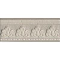 Керамическая плитка   Aparici TES106961