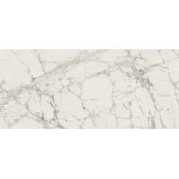 755810  Prexious Mountain Treasure Matte Ret 80x180