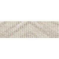 44867 Dec. Acustic Sand Rec Bis B-112 29x100