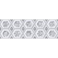 Керамическая плитка   Emigres 904119