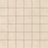 Мозаика для внутренней отделки Vitra K9457678R001VTE0