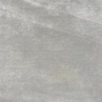 TES14894 Sephora Grey Matt 60x60
