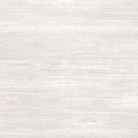 Agate беж матовый Rett 120x120