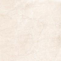 65311 White Sat Ret 60x60
