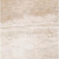 ST4BEL B_Stone Beige Lapp Rett 48x48