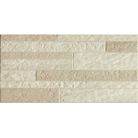 MD0163M Mineral D Dolomite Murales 30x60