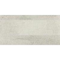 DDPSE662 CEMENTO grey - beige 30x60
