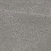 Aston-R Basalto 80x80
