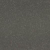 SP000200N Перец тёмно-серый 30х30