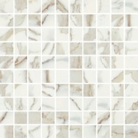 7x7 PURE MARBLE_02x30x30