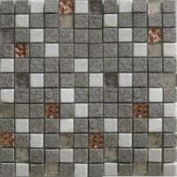 Мозаика MDP-11 Decor Mosaic (Россия)