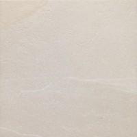 100214090 Dayton Sand 59,6x59,6