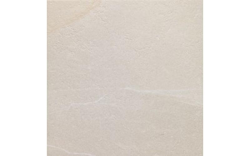 Керамогранит 100214090  Dayton Sand 59,6x59,6 59.6x59.6 Venis (Испания)