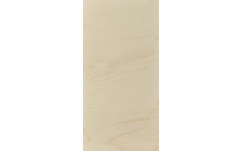 Керамогранит Этна беж полированная  30x60 Керамика будущего 37077
