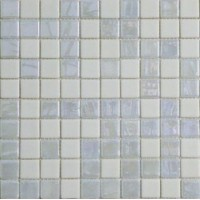 Мозаика 710/904 Vidrepur (Испания)