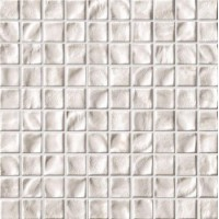 Мозаика  для бани fLTH FAP Ceramiche