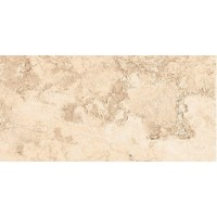 2c4003/gr Shakespeare Light Beige матовый 30x60
