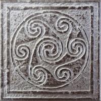 Керамическая плитка TES13662 Polcolorit (Польша)
