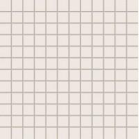 TES78929 White A ceramic 29.8x29.8