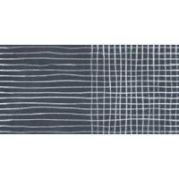 Керамогранит LO81 Refin (Италия)