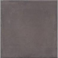 1571T Карнаби-стрит коричневый 20х20