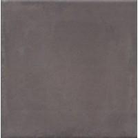 Керамическая плитка  для пола коричневая 1571T