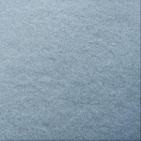 U116M  синий соль-перец рельеф 30x30
