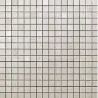 9RQC  Room Cord Mosaico Q 30,5x30,5 30.5x30.5