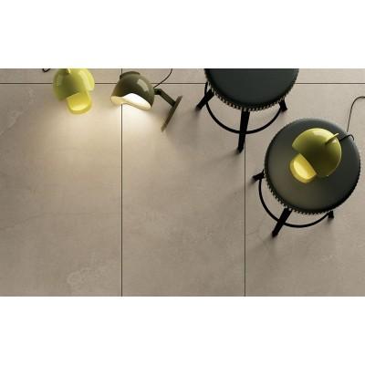 Коллекция Diesel от Iris Ceramica