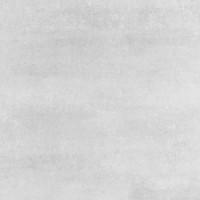 Керамогранит для пола 45x45  010401002140 Шахтинская плитка