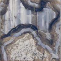 Керамическая плитка 4212061-10 Aparici (Испания)