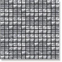 Мозаика 29.8x29.8  Natural 919448