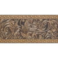 Керамическая плитка TES107373 Almera Ceramica (Испания)