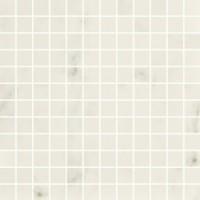 Calacatta А Lappato 29,8х29,8